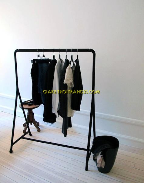 ikea-turbo-clothes-rack
